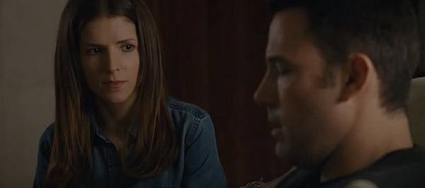 Anna-Kendrick-HD-Still-The-Accountant-Movie.jpg