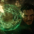 doctor-strange-cumberbatch-eye-agamotto.jpg