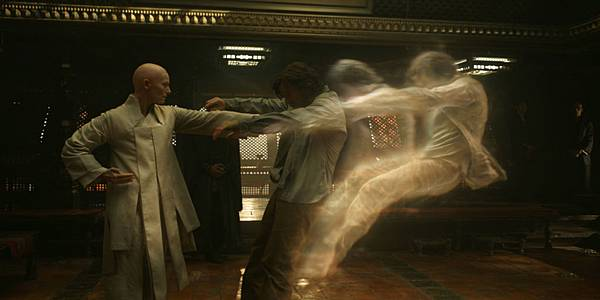 doctor-strange-movie-tilda-swinton-benedict-cumberbatch.jpg