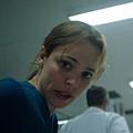 Doctor-Strange-Teaser-Trailer-Rachel-McAdams.jpg