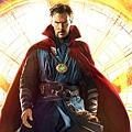 doctor-strange-trailer-poster-comic-con.jpg