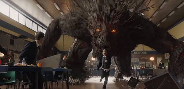 A-Monster-Calls-run-groot.jpg