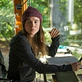 ellenpage-Into-The-Forest-2.jpg