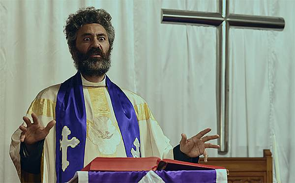 HuntForTheWilderPeople_773x478_priest.jpg