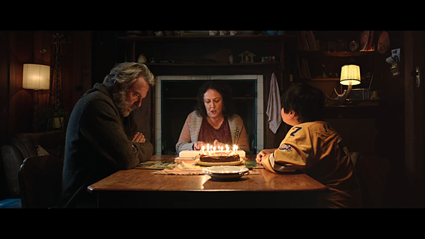 Hunt-for-the-Wilderpeople-Photo-2.png