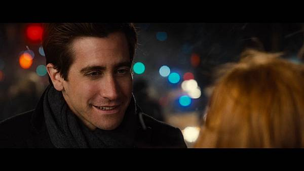 nocturnal-animals-movie-clip---you-look-beautiful-16218-large.jpg