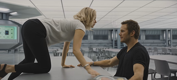 jennifer Lawrece and Chris Pratt.PNG