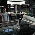 passengers-movie-2016-lawrence-pratt-1.jpg