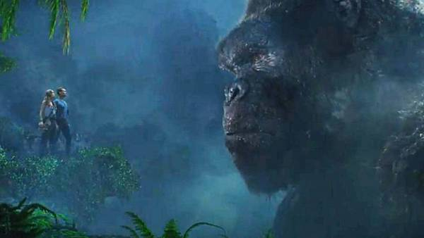 kong-skull-island-main-updated.jpg