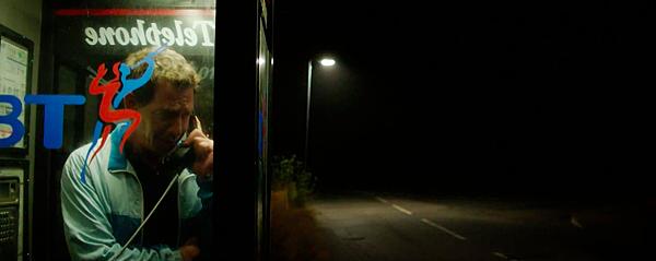 una-movie-trailer-images-pics-stills-rooney-mara-Ben-Mendelsohn4.png
