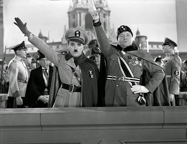 02_The-Great-Dictator-1940.jpg