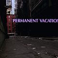 PermanentVacationvlcsnap-2014-10-05-22h40m18s113_zps473d4d18.png