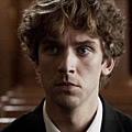 003 Dan Stevens as Noah.jpg