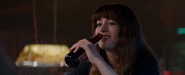 colossal-movie-images-anne-hathaway-1.png