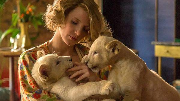jessica-chastain-in-the-zookeepers-wife-1-cf714501-8481-44e5-ab87-46bc6ad55382.jpg