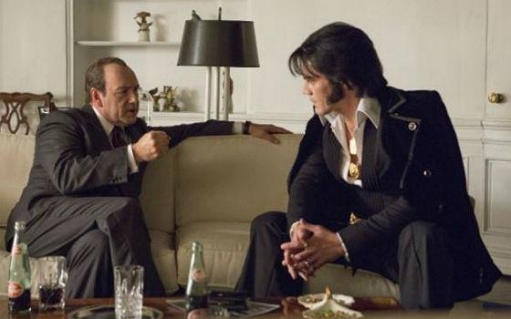 Elvis-and-Nixon.jpg