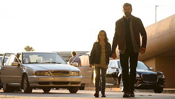 logan-movie-7.jpg
