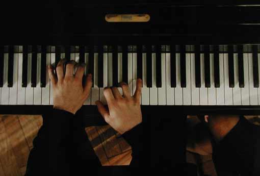 Wega-piano.jpg