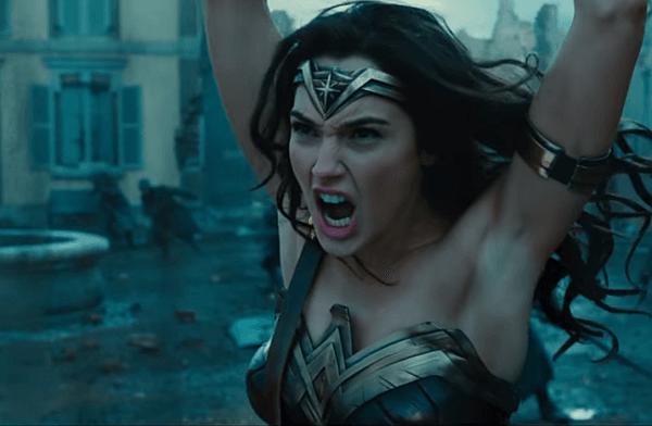 Wonder-Woman-lifting-a-car.png