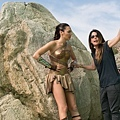 wonder-woman-movie-image-46.jpg