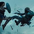 wonder-woman-trailer-2.jpg