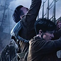 Dunkirk-movie-banner.jpg