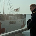 dunkirk-movie-review-14-1500x844.jpg