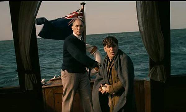 First_look_at_Cillian_Murphy__Tom_Hardy_and_Harry_Styles_in_new_Dunkirk_trailer.jpg