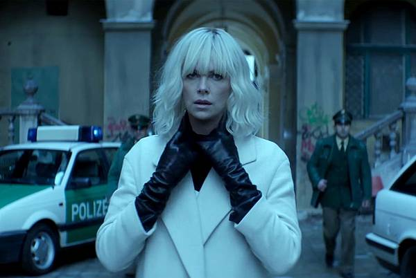Atomic-Blonde-trailer.jpg