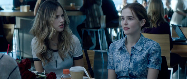 Before-I-Fall-movie-images-zoey-deutch-halston-sage-21.png