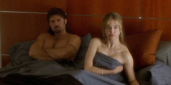 landscape-1454684333-movies-billy-ray-cyrus-mulholland-drive.jpg