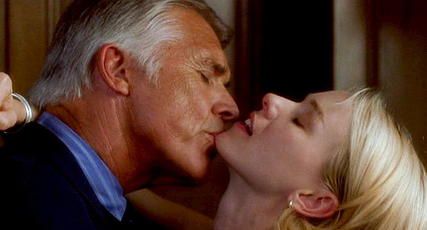 mulholland-dr-2001-movie-audition-naomi-watts-betty-david-lynch.jpg