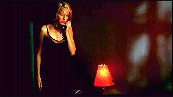 968full-mulholland-drive-screenshot.jpg