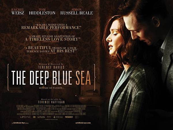 The-Deep-Blue-Sea-UK-Poster.jpg