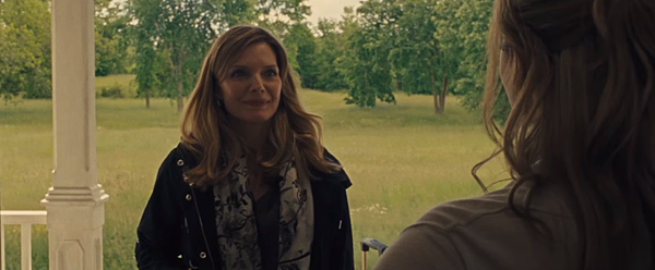 mother-movie-trailer-screencaps-5.png
