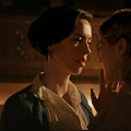 54491-professor-marston-the-wonder-women-final-trailer.jpg