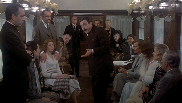 murder-on-the-orient-express1974.png