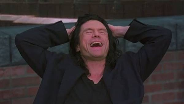 the_room_disaster_artist_tommy_wiseau.jpg