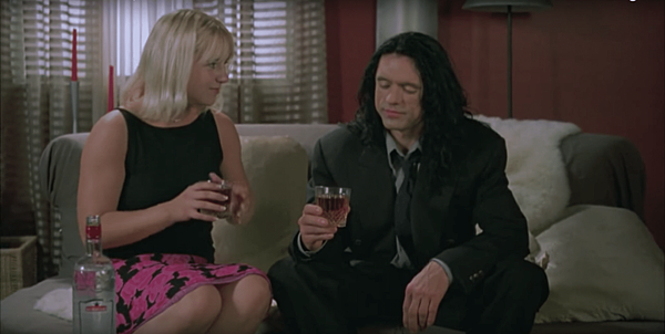 The-Room-Tommy-Wiseau.png