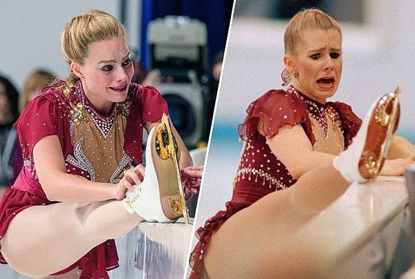 i-tonya-margot-robbie-broken-shoelace-split-2.jpg