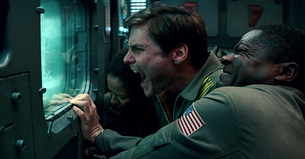 the-cloverfield-paradox1.png
