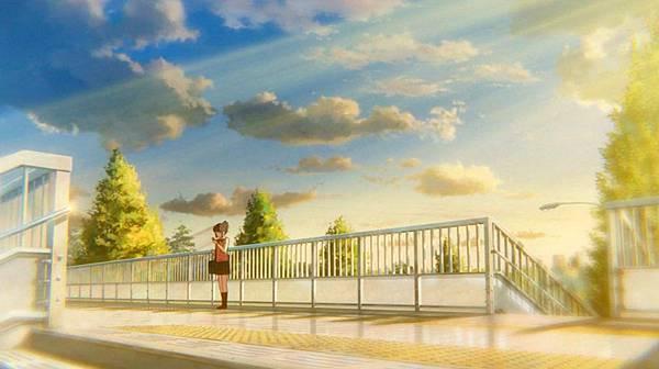 信濃町歩道橋-1024x573.jpg