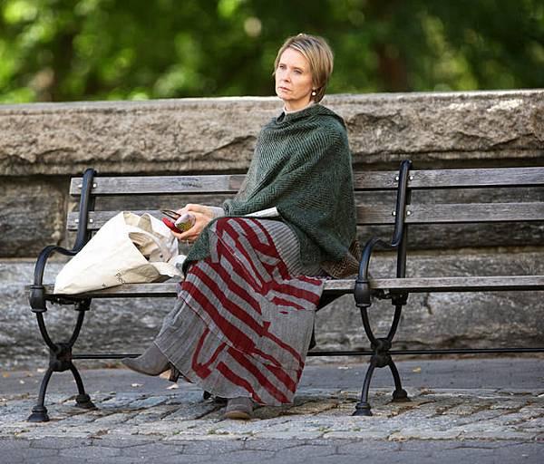 Cynthia-Nixon-Movie-Set-The-Only-Living-Boy-New-York-Tom-Lorenzo-Site-5.jpg