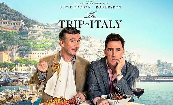 The-Trip-To-Italy-Film-Poster.jpg