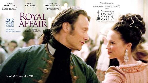 royal-affair1.png