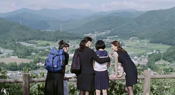 umimachi-diary-2015-mp4_snapshot_00-15-11_2016-01-10_21-08-34.jpg