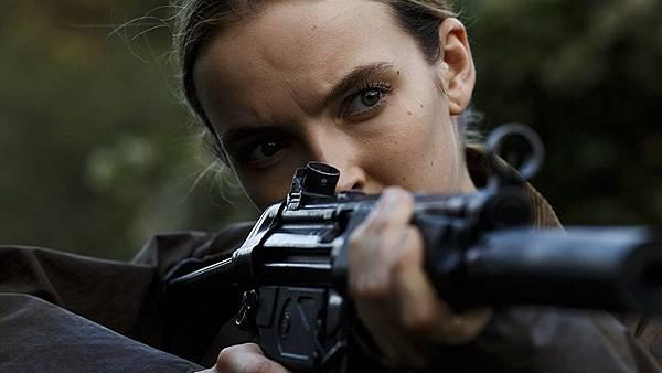 killing-eve-imdb-1.jpg