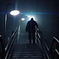 Unbreakable_movie-image.jpg
