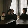 Lizzie-movie.jpg