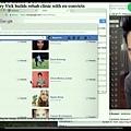 searching-johncho-screens-700x393.jpg